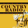 Country Radio App