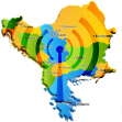 Balkan Voice Radio Stations
