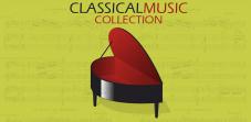 best classical music classic music classical music radio